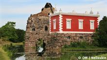 Weltkulturerbe Wörlitzer Park Reportage 012