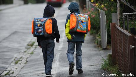 На Херсонщині призупинили навчання у деяких школах і дитсадках через