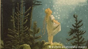 Ilustracija Zvjezdanih talira