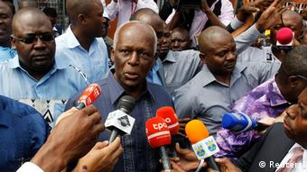 A seguir a Teodoro Obiang Nguema da Guiné-Equatorial, José Eduardo dos Santos é o presidente africano com mais anos no poder
