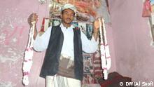 فلّ اليمن زراعة وبهجة ورزق 0,,16214963_402,00