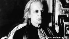 Werner Herzog Nosferatu