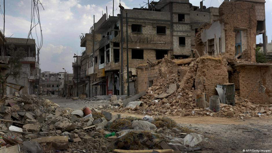 effects of the syrian civil war A new world bank report estimates that as of early 2017, the conflict in syria has  damaged or destroyed about a third of the housing stock and.