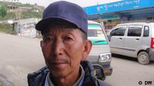走进今日仍被印度占领的藏南重镇 六世达赖故乡门隅达旺(图)