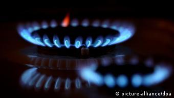 Облгази встановлюють на паливо непрозорі націнки і споживачі мають платити - у них немає вибору