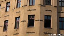 Bildergalerie Spuren der türkischen Kultur in Berlin