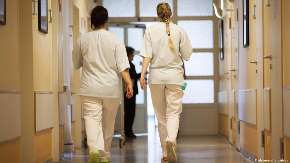 Здравството е добро  но штедете за приватниците