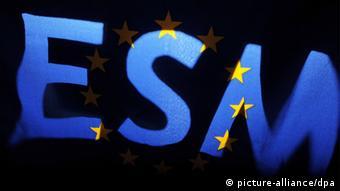 Με την πρόσφατη εμπειρία μνημονιακών περικοπών οι οικονομικά ασθενέστερες χώρες δύσκολα θα αποδεχθούν τα δάνεια του ESM