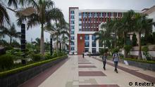 India Menagment Schulen Boom