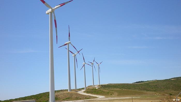 Bild Windkraft Marokko ohne Logo (DW)