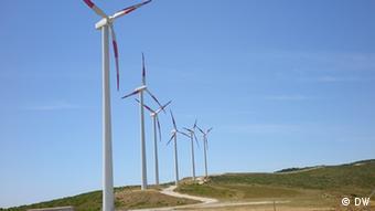 Bild Windkraft Marokko ohne Logo