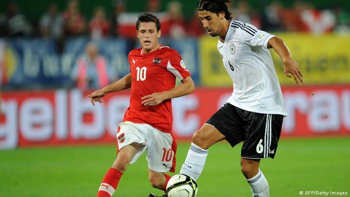 Spielstand Belgien Wales