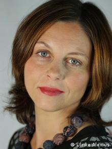 Дарья Болль-Палиевская