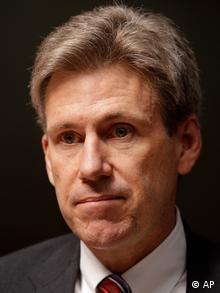کریس استیونز، سفیر ایالات متحده آمریکا در لیبی، شامگاه ۱۱ سپتامبر ۲۰۱۲ در بنغازی به قتل رسید