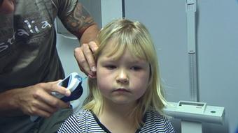 Tip 1 diyabet, genellikle çocukluk ya da gençlik yıllarında ortaya çıkıyor.