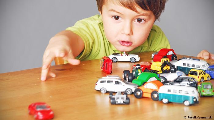 Kinderspielzeug im wandel der zeit alle multimedialen