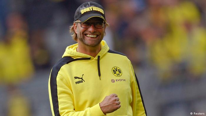 Dortmund find back to top form ahead of Champions League match