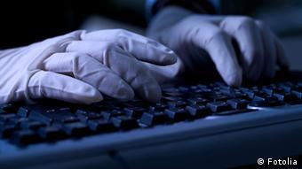 Μεμονωμένοι δράστες ή κρατική αρχή πίσω από τη μετωπική επίθεση των χάκερς;