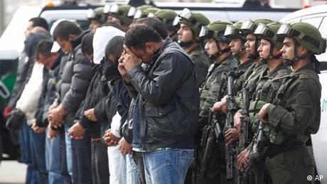 Kolumbien Festnahmen Drogenhandel