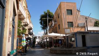 Ήπιες θα είναι οιεπιπτώσεις της κρίσης του κορωνοϊού για την Κύπρο, σύμφωνα με την έκθεση