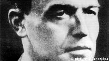 Deutschland Geschichte Argentinien Aribert Heim Nazi Verbrecher