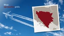 Dossier Headerbild Deutschland meine Geschichte Kroatisch Bosnien Herzigowina