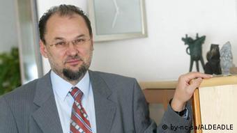 Kacin: Srbija zaslužila da dobije što prije datum za početak pregovora sa EU.