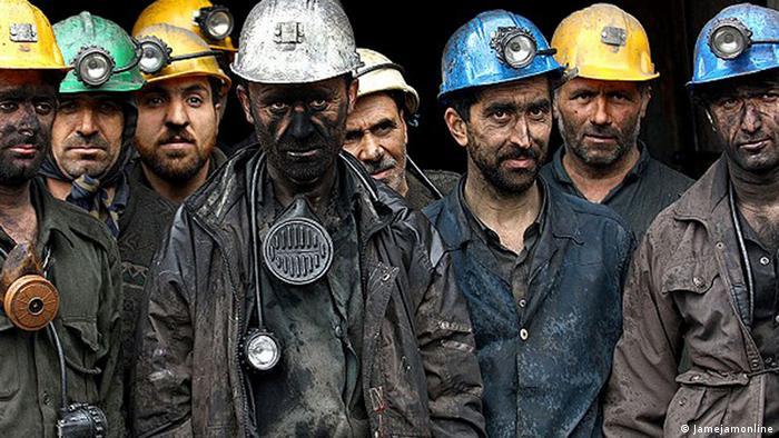 به گفته فریبرز رئیسدانا، در یک خانوار ۳,۵ نفری ایران حداقل دستمزد کارگران نباید کمتر از ۳ میلیون و ۷۰۰ هزار تومان باشد