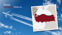 Dossier Headerbild Deutschland meine Geschichte Türkisch Türkei