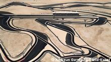 Andreas Gursky Bahrain ARTIKELBILD ZUSCHNITT