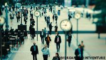 Filmstill Speed Auf der Suche nach der verlorenen Zeit