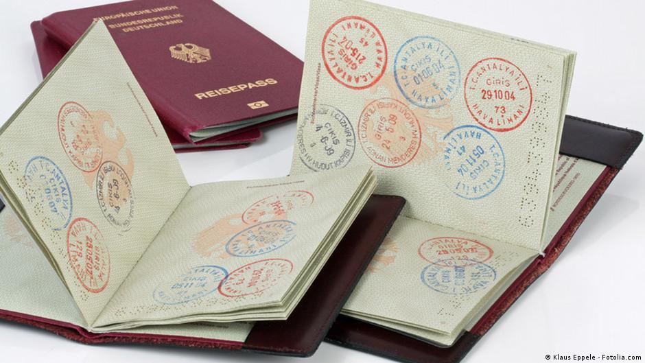 Türkiye ile AB arasında vize çıkmazı