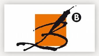Logo Beethovenfest ohne Wortmarke