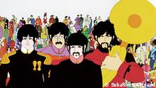 50 Jahre Beatles