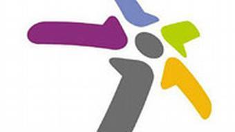 Logo WSIS UN Weltgipfel zur Informationsgesellschaft Genf und Tunis