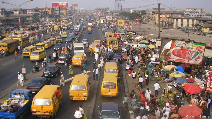 DW_Nigeria_Integration1