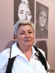 """Ausstellung """"Speaking to one another"""" Kharatyan-Arakelyan"""
