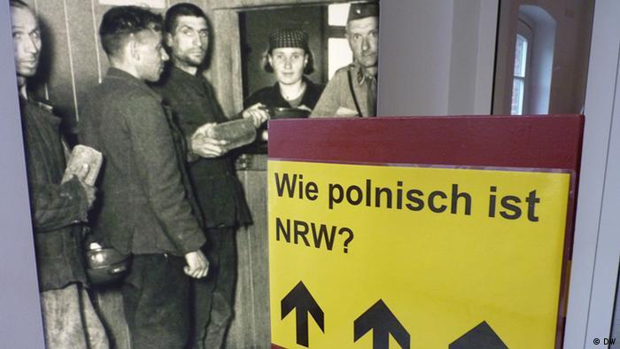 """""""Jak polskie jest NRW?"""". Historia polskich migrantów w Nadrenii Północnej-Westfali sięga daleko w przeszłość"""
