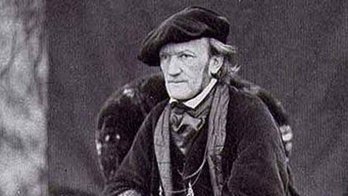 Datei:Wagner Luzern 1868.jpg Quelle:http://de.wikipedia.org/w/index.php?title=Datei:Wagner_Luzern_1868.jpg&filetimestamp=20060501160524