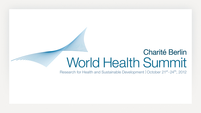 10.2012 DW Global Ideas Partnerlogo World Health Summit
