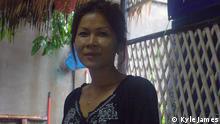 Pannary Houn