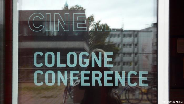 Cologne Conference