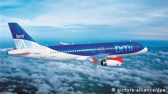 BMI Airlines
