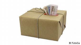 Λάθος τα πακέτα για την Ελλάδα, επαναλαμβάνει ο οικονομολόγος Χανς-Βέρνερ Ζιν