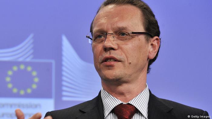 Евросоюз вводит налог на транзакции