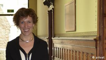 Liesbeth Enneking Uni Utrecht