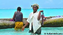 Bildergalerie Kenia Rafael Belicanta