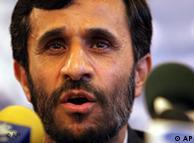 منتقدان میگویند بسیاری از وعدههای اقتصادی محمود احمدینژاد عملی نشده است
