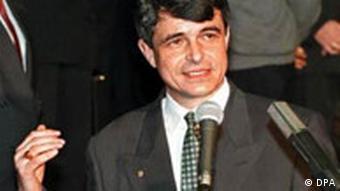 Bürgermeister von Sofia wird Bulgariens Regierungschef