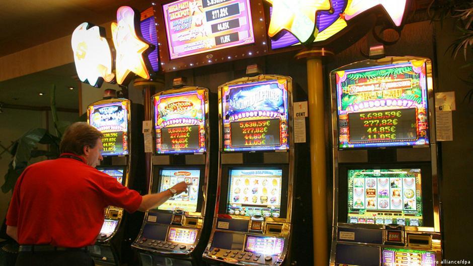 Прокуратура игровых казино официальный сайт игровые автоматы в магнитогорскеъ